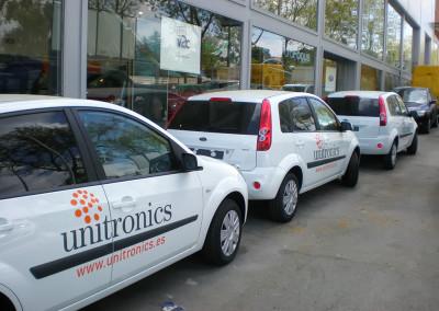Unitronics